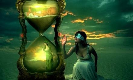 El Tiempo — La mejor expresión de amor