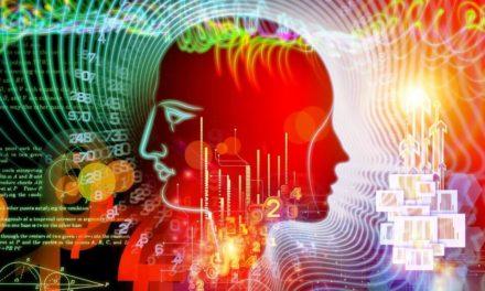El Caminio de la Metafísica Cuántica