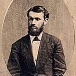 Elijah J. Bond