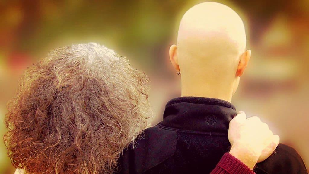 El cáncer no es una enfermedad — Cáncer y Metafísica