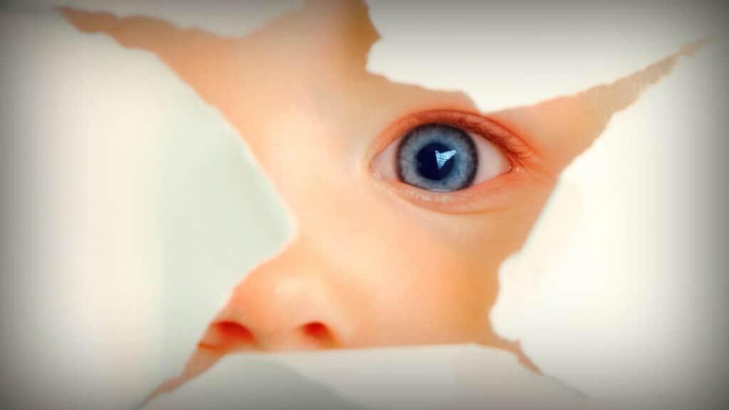 Como sanar tu niño interior
