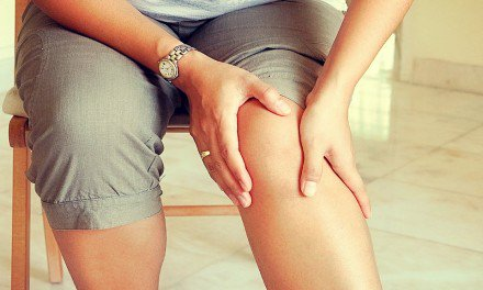 Dolor de huesos — Remedios caseros y naturales