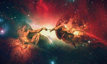 Génesis el origen del hombre