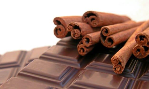 Acelera tu metabolismo de forma natural ¿Se puede modificar?