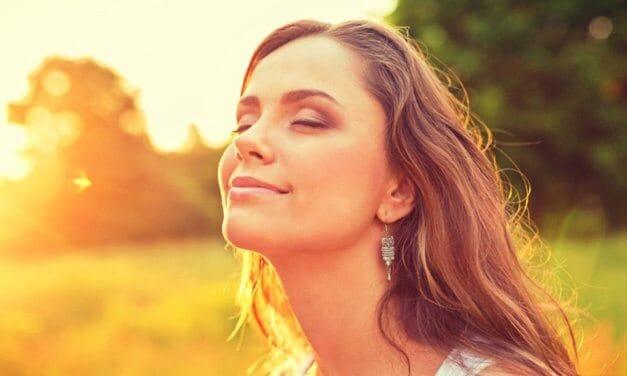 La Glándula Timo – La llave de tu energía vital