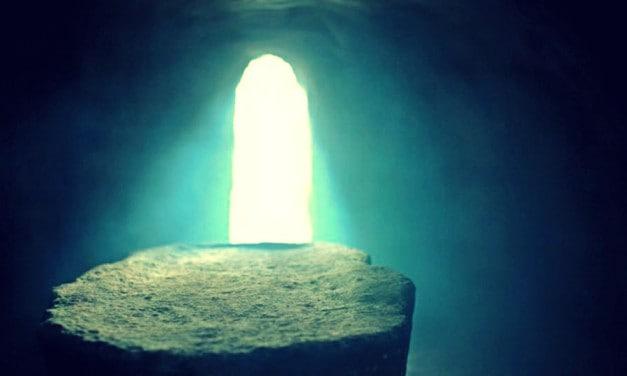 La resurrección de Cristo desde la óptica Islámica