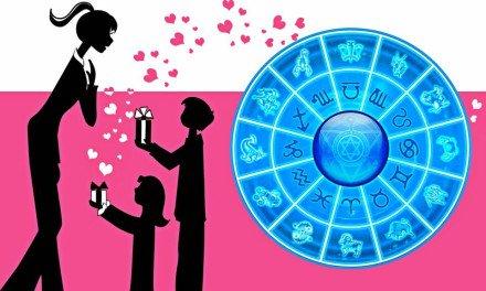 ¿Qué regalar a Mamá según su signo zodiacal?