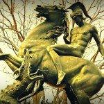 San Jorge — Historia, leyendas y rituales
