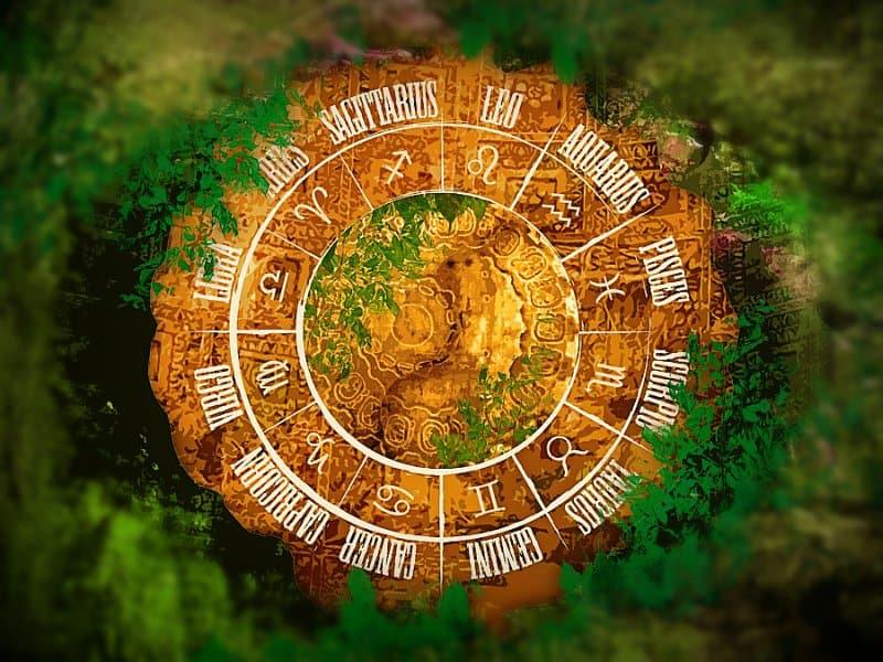 ¿Creer o no creer en el horóscopo?
