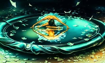 El Karma y Dharma de los signos del zodiaco