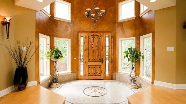 Rituales para limpiar energ as negativas de nuestro hogar - Como limpiar la casa de energias negativas ...