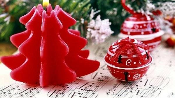 Historia y origen del Villancico de Navidad