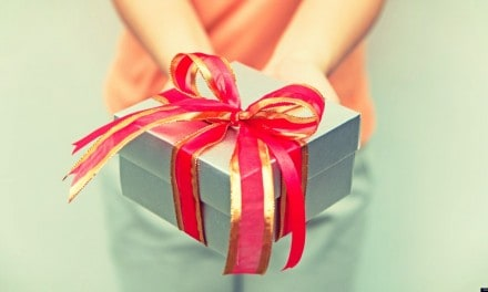 Historia y origen del intercambio de regalos