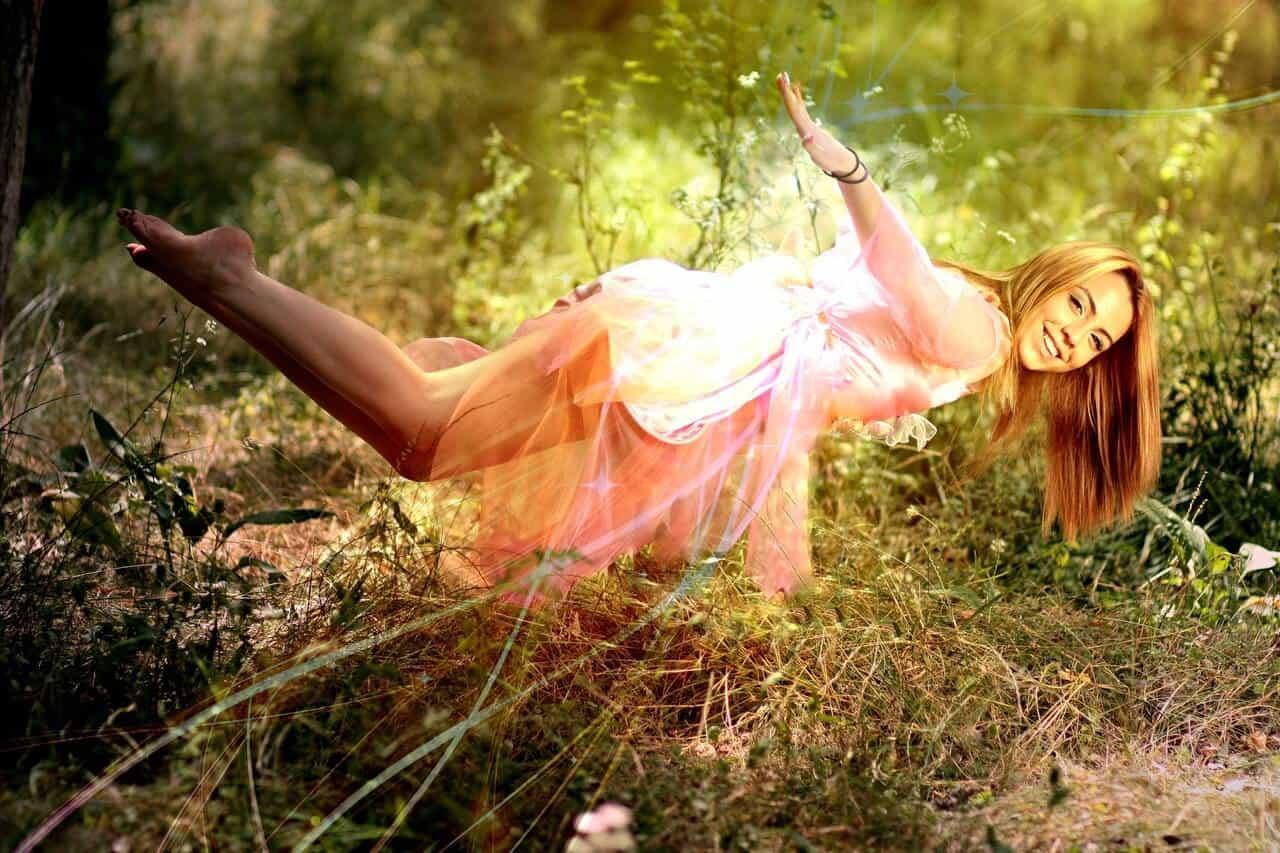 ¿Soñamos a cámara lenta? Soñadores y sueños lúcidos