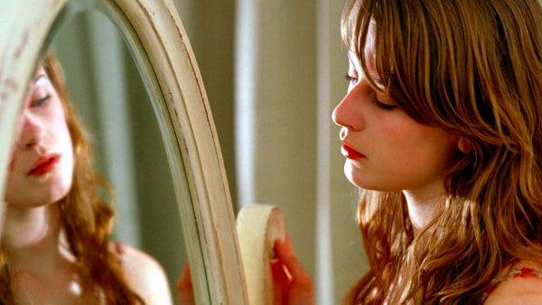 Espejito, espejito… Reflexiones y pensamientos