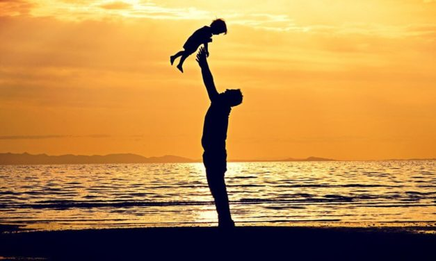 Historia del Día del Padre – ¿Por qué se celebra el día del Padre?