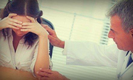 Síntomas que indican la presencia de parásitos en el cuerpo