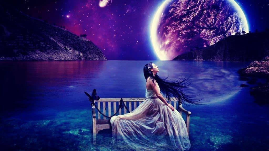 La espiritualidad en las doce energías zodiacales