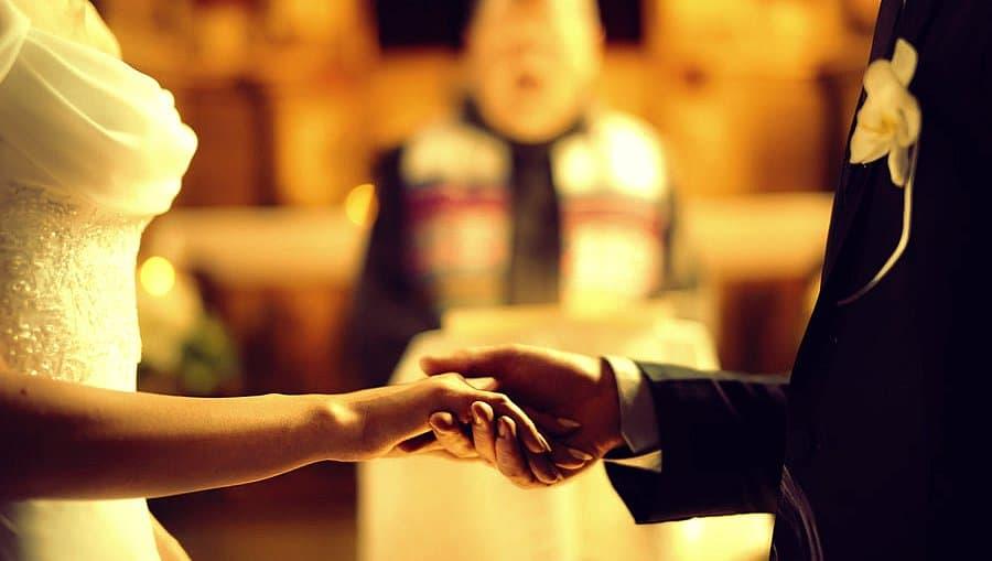 Papa Francisco aprobó una reforma sobre la nulidad matrimonial