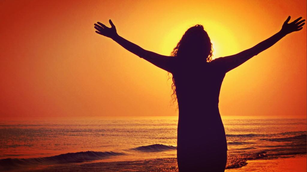 Es imposible pedir con fe y no obtener nada a cambio