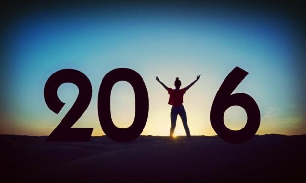 Oración fin de año — Perdón y liberación