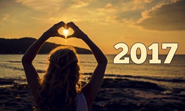 Oración Fin de Año – Perdón y Liberación – Rituales de Fin de Año 2016