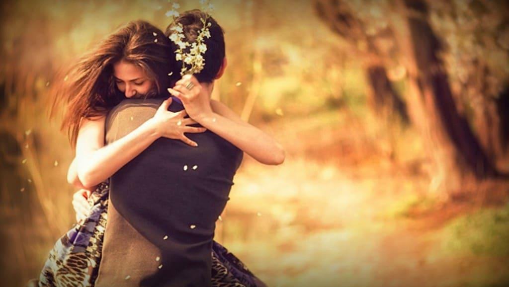 Amor incondicional — La clave para una relación sana