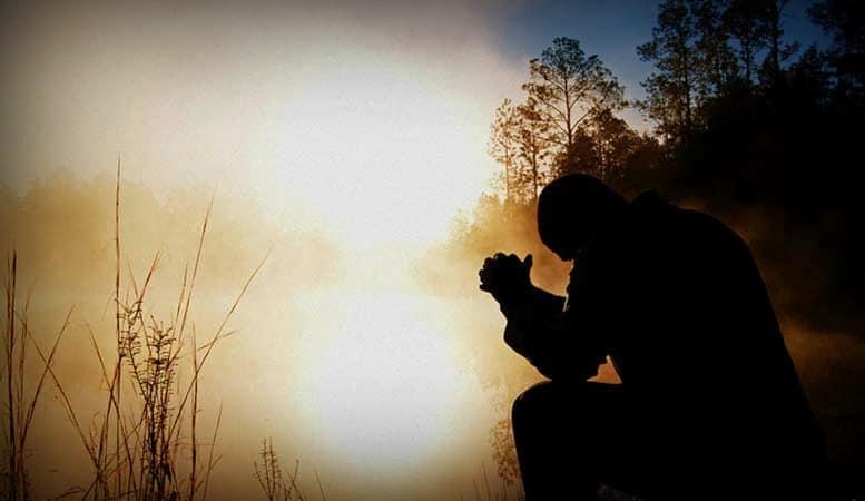 No vacilemos en pedir a Dios aun las cosas más difíciles