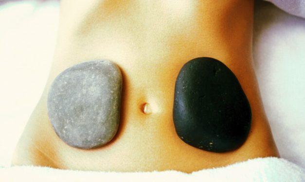 Quistes en los Ovarios — Remedios Naturales