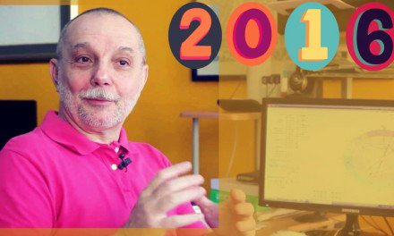 Predicciones Venezuela 2016 — Astrólogo Rocco Remo