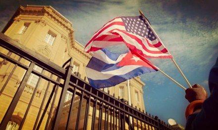 Predicciones EE.UU 2016 — Economía, la paz y las elecciones presidenciales