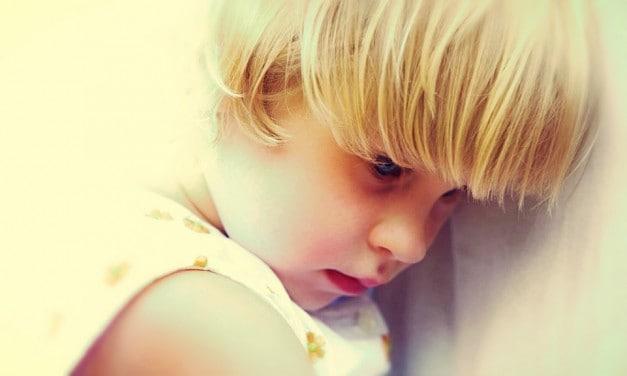 Recuperando el Amor de tu Niño Interior
