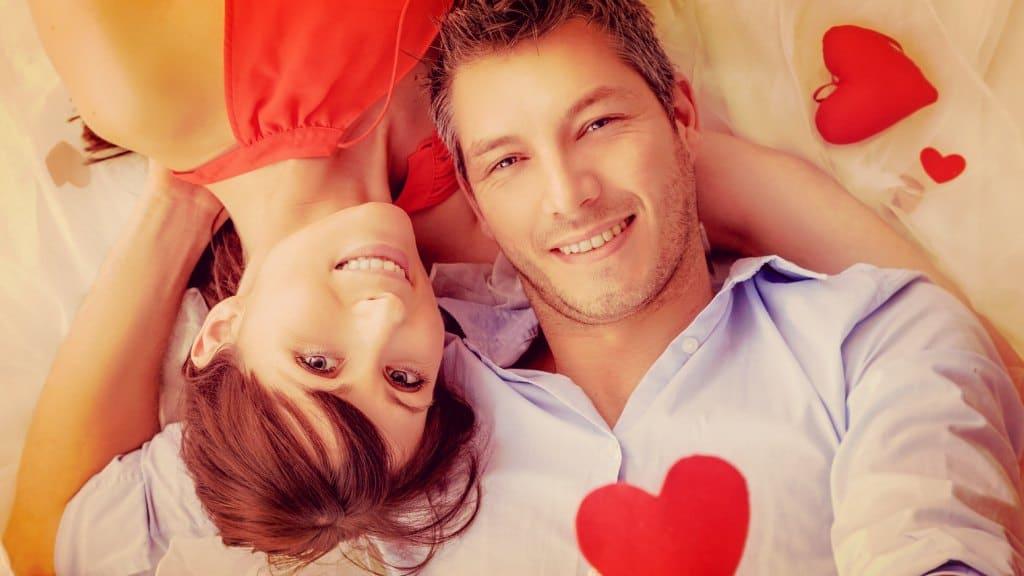Matrimonio Perfecto : ¡sí existe el matrimonio perfecto