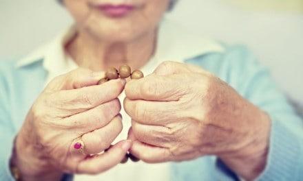 Recetas antiguas de las abuelas para la buena suerte