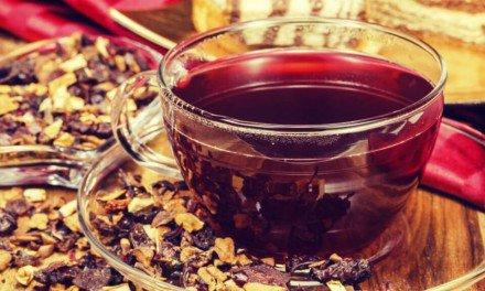 Remedios naturales para combatir el hígado graso