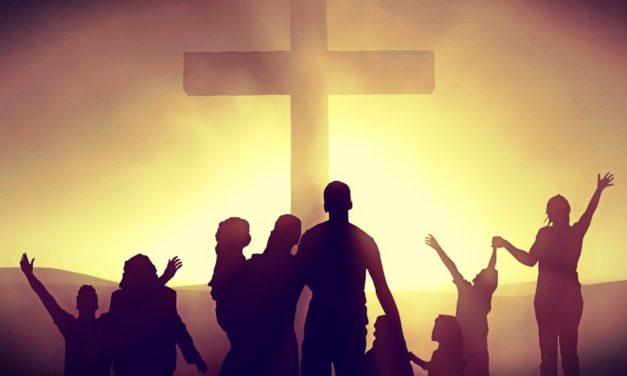 Judíos no creen en Cristo ¿Por Qué?