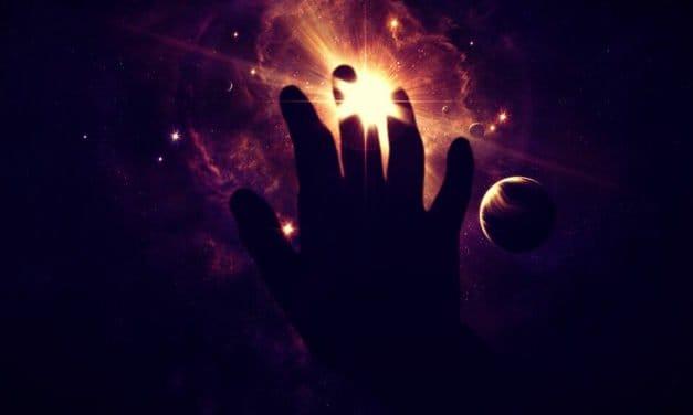 Astrología Cabalística — 21 al 27 de Agosto, 2016