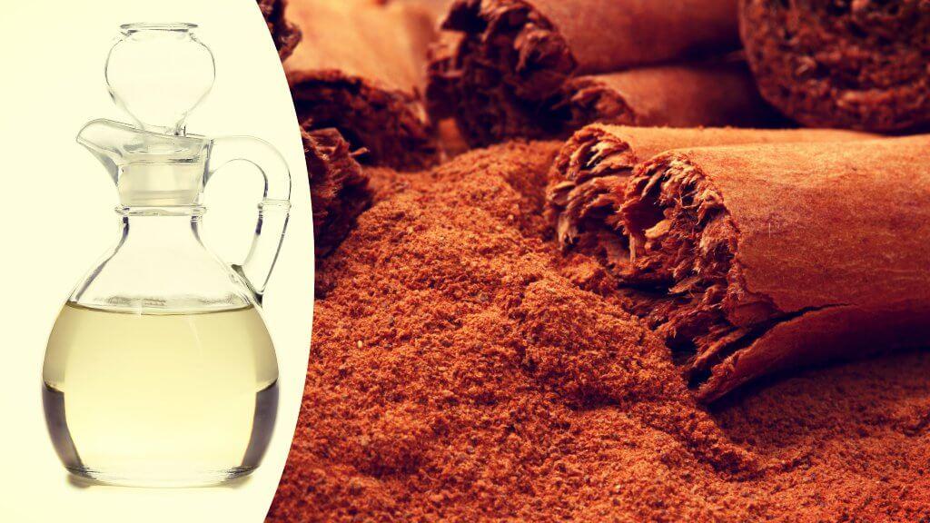 Limpiar cristales con vinagre good limpiar los grifos for El vinagre desinfecta