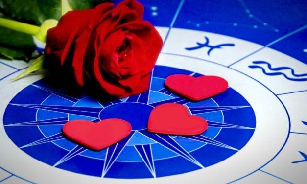 Dónde tienen el corazón cada uno de los signos del Zodiaco y cuáles son las prioridades en su vida