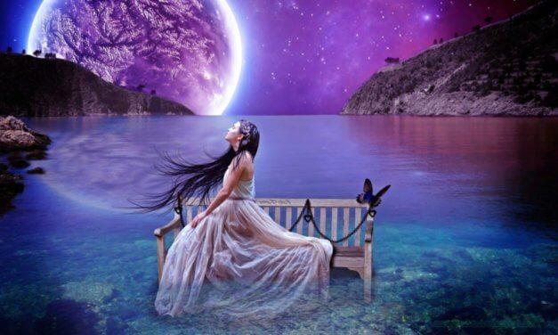 Luna llena en el signo Cáncer – Máxima potencia emocional