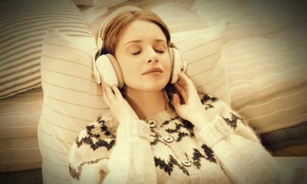 Weightless – Canción más relajante jamás compuesta