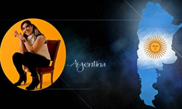 Predicciones 2017 Pitty La Numerologa para Argentina