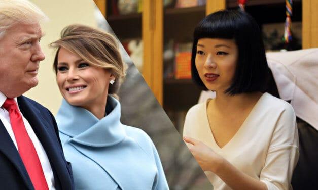 Profecías sobre Donald Trump – Expertos en geomancia de Hong Kong
