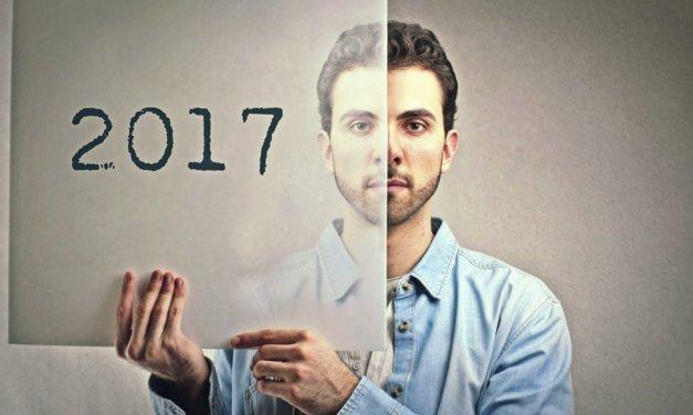 En el año 2017, surgirá en todo el mundo una crisis de confianza en el futuro