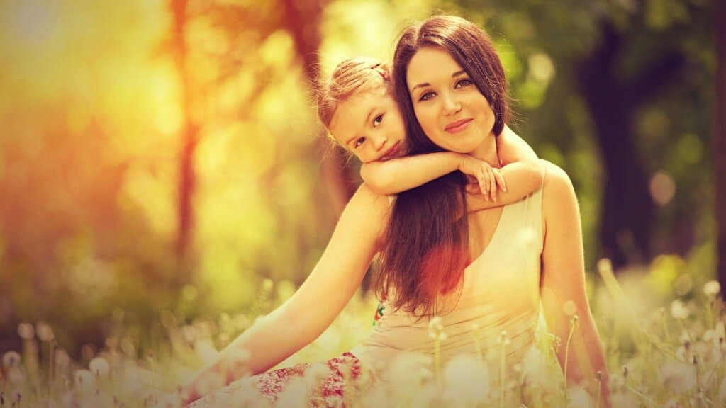 Como sanar tu Naturaleza Femenina