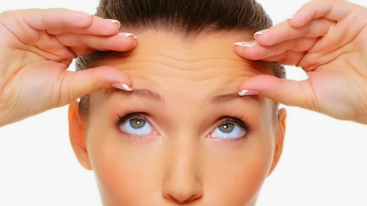 El arte de la lectura del rostro o face reading, los ojos sí son el espejo del alma