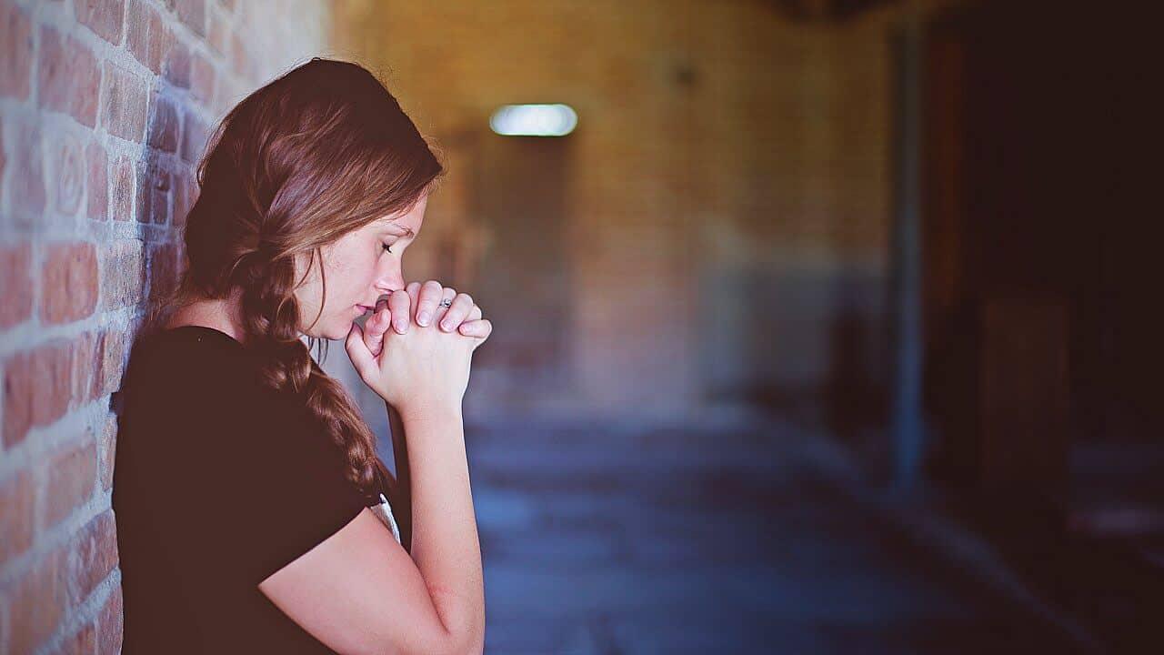 El poder del Salmo 23 — Invócalo en cada situación difícil