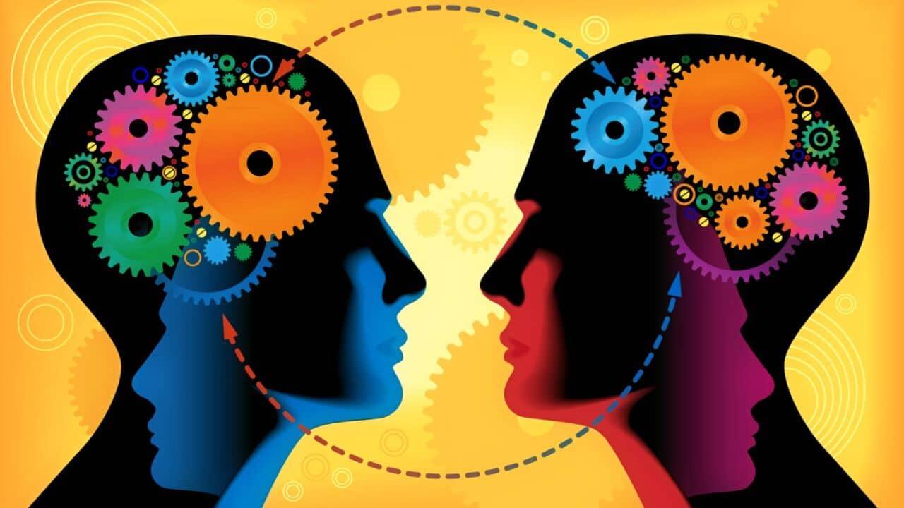 La Sincronicidad – Significado, cómo se manifiestan, tipos de sincronicidad