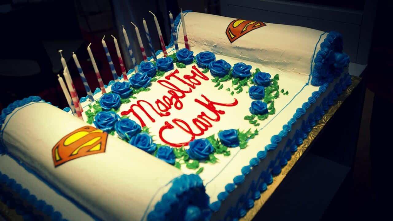 ¿Por qué Los Judíos no celebran sus cumpleaños?