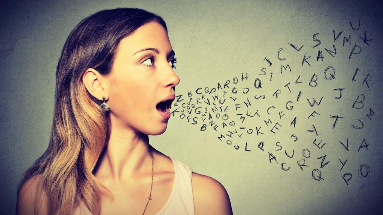 Síndrome de Acento Extranjero (SAE) ¿Qué es?